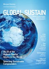 Global Sustain Magazine_Latest-1.png