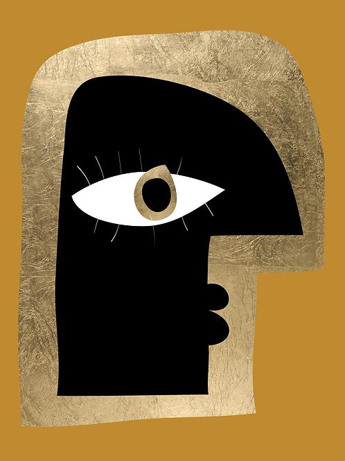 Peter Bainbridge: Private Eye
