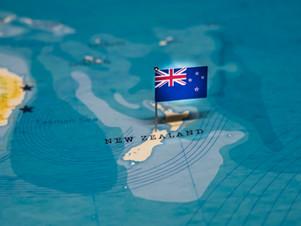NZ Equities Suit Active Not Passive Investing
