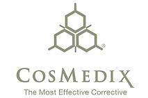 cosmedix logo.png