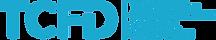 fsb-tcfd logo.png
