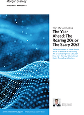 2021 Market Outlook - The Year Ahead_ Th