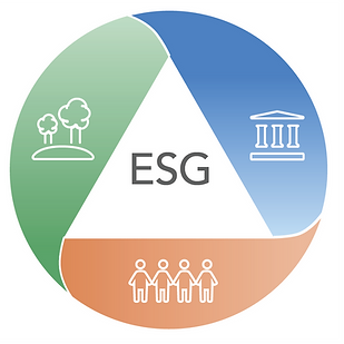 ESG Circle@300x.png
