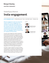InstaEngagementCover.png