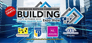 Bulding Expo SHow 2019.jpg