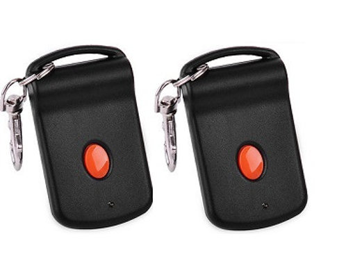 3089 - Mini Duo