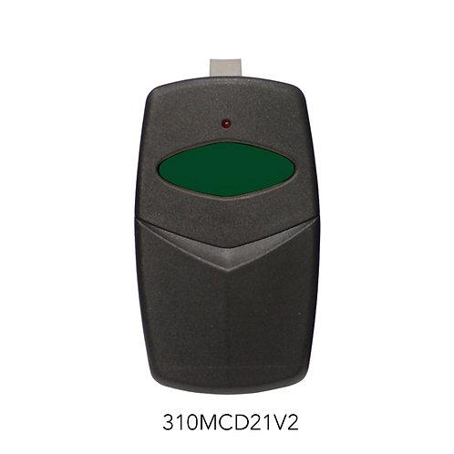 Stinger Visor XMTR 310MHz Reemplazo Stanley 1050