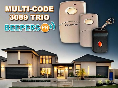 3089 Trio