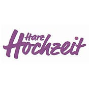 harz_hochzeit_logo_8035.jpg