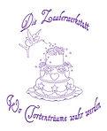 zauberwerkstatt logo.jpg