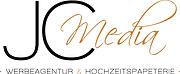 JCMedia_Logo_Quer.jpg