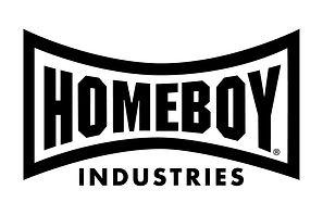 Homeboy log jpeg.jpg