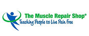 The Muscle Repair Shop-web.jpg