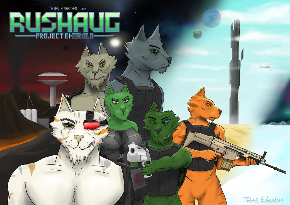 Rushaug Cover Art_10.png