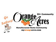 Orange Acres Banner Idea_edited.jpg