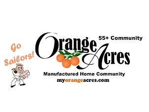 Orange Acres Banner Idea_edited.jpg