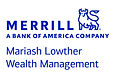 Mariash Lowther Wealth Management PDF-we