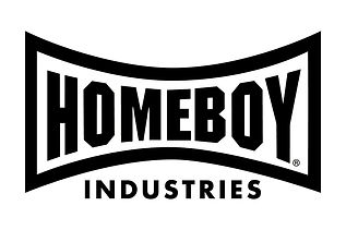 Homeboy log jpeg_edited.jpg