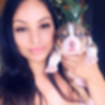 realamericanbullies_20191229_4.png
