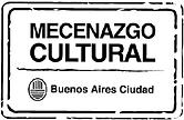 mecenazgo.png