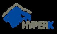 Logo HyperK.png