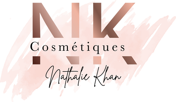nathalie-khan-product-logo-rose.png