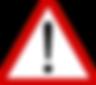 warning-146916_960_720.webp