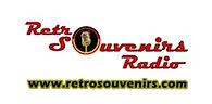 Logo%20Retro%20Souvenirs%20Radio_edited.