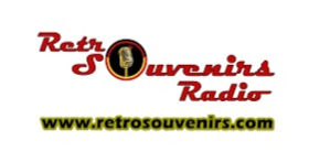 Logo%20Retro%20Souvenirs%20Radio_edited.