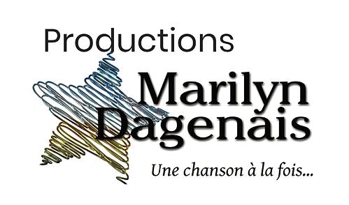 Logo 2020 Slogan.png