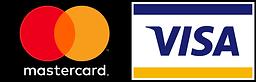 Logo Visa et Mastercard.png