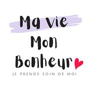Logo-ma-vie-mon-bonheur.png