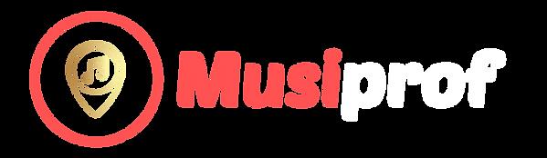 color_logo_transparentmusiprofpink-white
