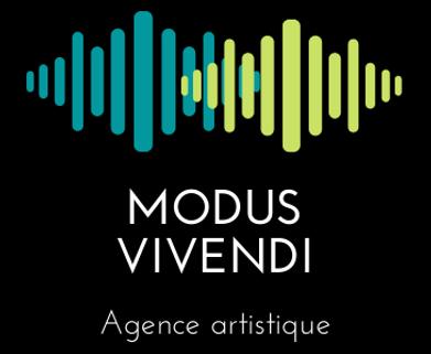 Modus Vivendi rogné.png