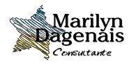 Logo_Consultante_2019_rogné.jpg