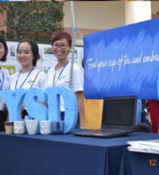 international volunteer day.JPG