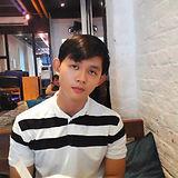 14 Cuong Le.jpg