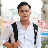 11 Khoi Nguyen.jpg