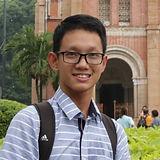 7 Khang Truong.JPG