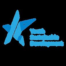 YSD New Logo V1.0-01.png