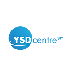 logo-YSD-Centre.png