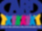 CARD Logo_pms2735.png