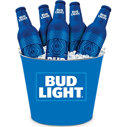 BL-Retro-Logo-Bucket.png