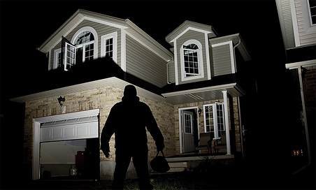 residential security, residential security companies, residential security providers