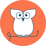 Copy of adda-owl.png