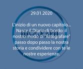 1°post: 29.01.2020.jpg