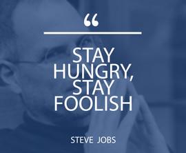 3_steve jobs-cit.jpg
