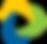 Logo Nexia-Energy