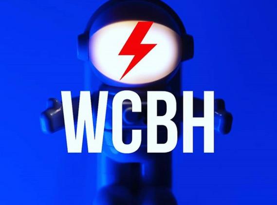 WCBH Branding 3