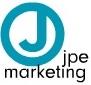 JPE Marketing